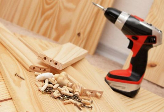 handyman-services-in-Wythenshawe